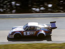 martini porsche rsr porsche 911 carrera rsr turbo 2 1 911 1974 u201377 photos 2048x1536
