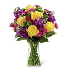 mardi gras roses mardi gras flower arrangements mardi gras flowers