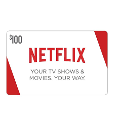 buy e gift cards online best 25 netflix gift card codes ideas on netflix gift
