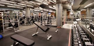 square park in new york ny 24 hour fitness