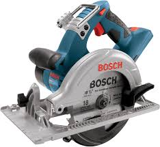 Bosch Saw Bench Circular Saws Bosch Power Tools