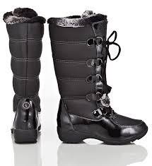 groupon s boots sporto s winter boots