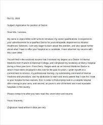best 25 absent letter ideas on pinterest absent work my mail