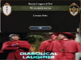 Continue Meme - euiv memes continue by mati12 meme center