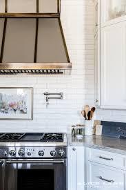 show n u0027 tell u2013 waterside reno u2013 alice lane home interior design