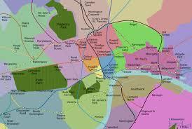 Where Is Kensington Palace London Wikitravel