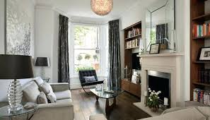 modern victorian homes interior images of victorian home interiors victorian home interior designhow