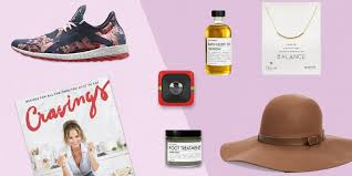 gifts for expecting s day gifts askmen