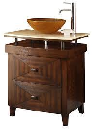 28 Bathroom Vanity With Sink 28