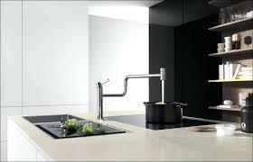 moen legend kitchen faucet moen legend kitchen faucet legend kitchen faucet parts moen legend