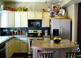 ideas for kitchen wall wall paint ideas for kitchen what is the most popular color for a