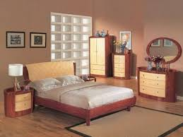 bedrooms soothing bedroom colors wall colors for bedroom u201a master