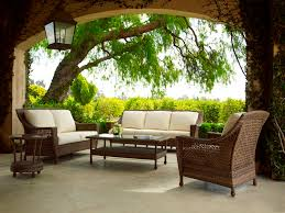veranda deep seating collection from brown jordan outdoorfurniture
