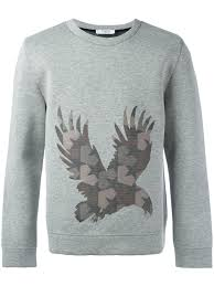 ports 1961 men clothing sweatshirts for sale available to shop