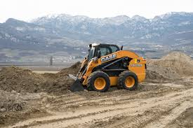case skid steer loaders specifications manuals technical data
