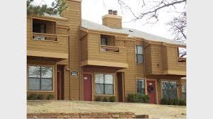 ridge park apartments for rent in tulsa ok forrent com