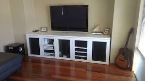 base home theater ikea home theater furniture best home theater systems home homes