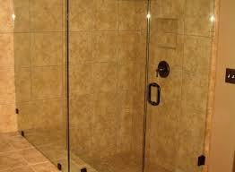 Lowes Bathroom Shower Kits by Shower Walk In Shower Design Ideas Stunning Walk In Shower Kits