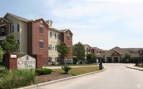 chisholm trails apartments u2013 wilhoit living