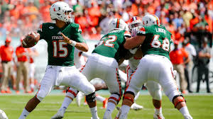behind enemy lines miami game week preview streaking the lawn