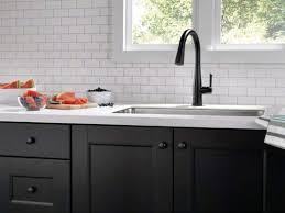 faucet for kitchen kitchen faucets touch kitchen faucet kitchen sink taps moen