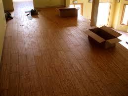 cork flooring tiles for bathroom fabulous home ideas