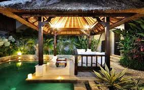home lighting design philippines fresh best gazebo designs philippines texas modern pergola trends