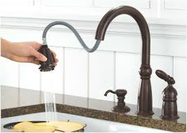 bathroom archaiccomely kitchen faucet brass delta beautiful