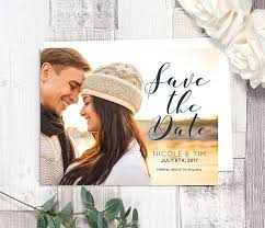 magnetic save the dates the best etsy save the dates to announce your wedding junebug