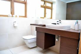 tile ideas for small bathrooms guide to small bathroom tile ideas hupehome