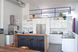Ikea Kitchen Ideas Pictures Hook Kitchen By Cavdesign Jpg