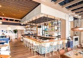 7 sophisticated happy hours around philadelphia mistral restaurant