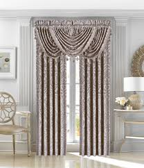 window treatments curtains u0026 valances dillards