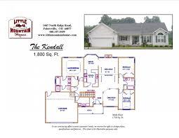 split bedroom floor plan split level house plans with attached garage bedroom floor plan