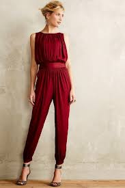 evening jumpsuits for sleeve black jersey formal occasion evening jumpsuit
