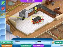 house design virtual families 2 virtual family 2 house design 4 youtube
