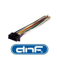 deh x6600bt u2013 cd receiver with mixtrax bluetooth usb direct
