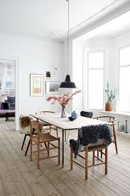 interior design for my home best 25 scandinavian home interiors ideas on