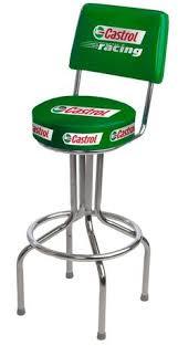 shop bar stool logo table set stuff to buy pinterest bar stool stools and