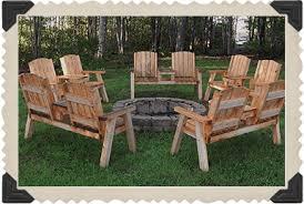 Motel Chairs Acadia Sunrise Motel Lodging Acadia National Park
