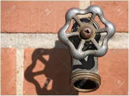 Replacing Outside Water Faucet Backyards Splendid Woodford Model 17 Outdoor Water Faucet Repair