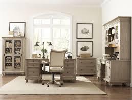 riverside belmeade executive desk elegant riverside furniture desk pertaining to allegro l and return