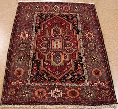 Turkish Kilim Rugs For Sale Rugs Ebay Oriental Rugs Ebay Rug Kilim Runner Rugs