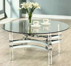 Acrylic Coffee Table Ikea Fresh Acrylic Coffee Table Ikea Home Furniture Ideas Home Design