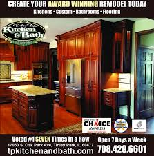 kitchen and bath collection amazing tinley park kitchen and bath kitchen kitchen