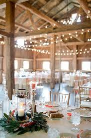 Oaks Farm Barn Wedding Prices Rustic Barn Wedding Venues In Michigan U2013 Mini Bridal