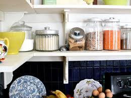 kitchen canister sets eclectic kitchen eclectic kitchen