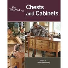 best 25 woodworking books ideas on pinterest diy woodworking