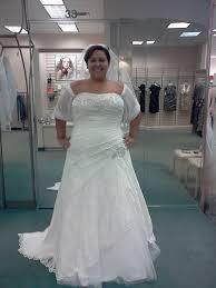 5 months pregnant wedding dress wedding dresses