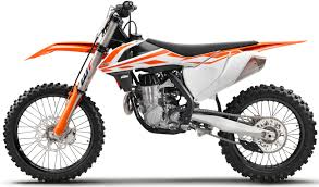motocross gears motocross action magazine first look up close with the 2017 ktm u0027s